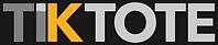 tiktote logo_1.png