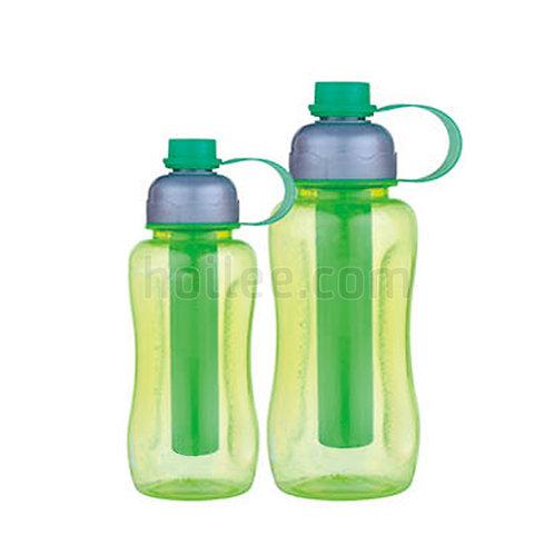 Plastic Bottle 500, 750ml