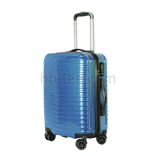PC ABS Cabin Bags Luggage