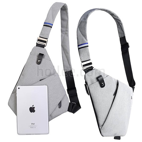 87998:  Functional Chest Bag