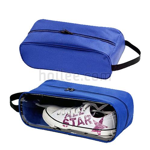 Shoes Storage Bag