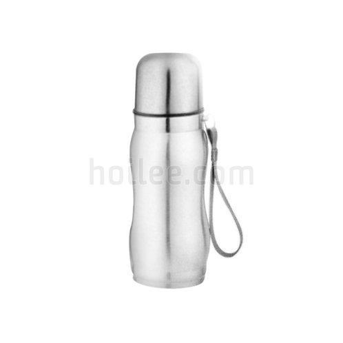Vacuum Flask 350ml