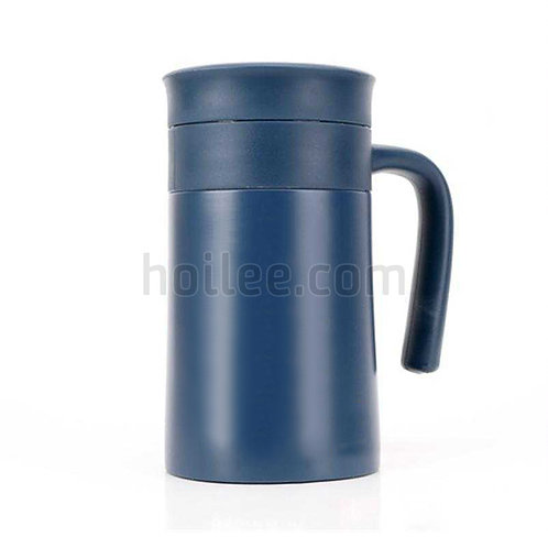Thermal Mug 520ml