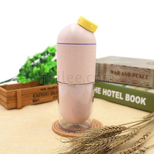 WS+SS Bottle