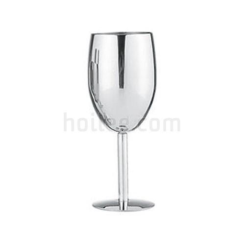 Wine Mug 200ml