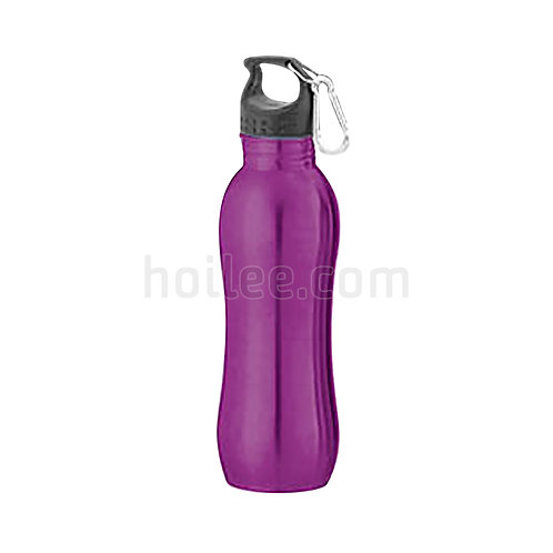 Stainless Steel Bottle 600ml