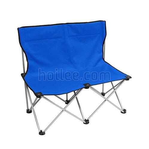 Twins Folding Chair