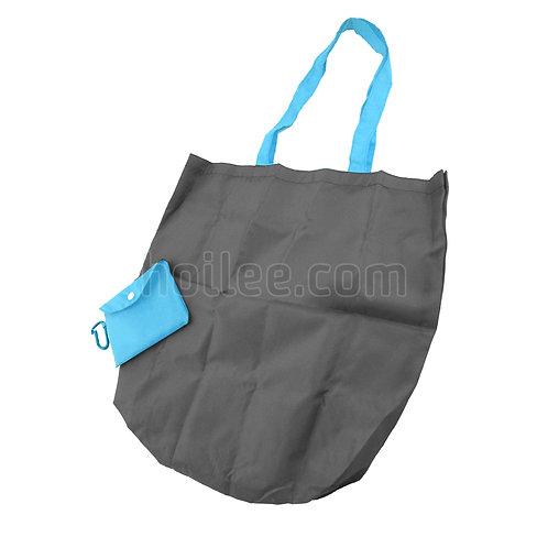 ECO Bag with Carabineer