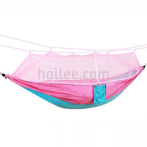 Hammock w/ Mosquito Net