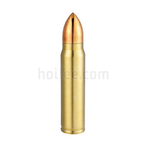 Bullet S/S Vacuum Flask
