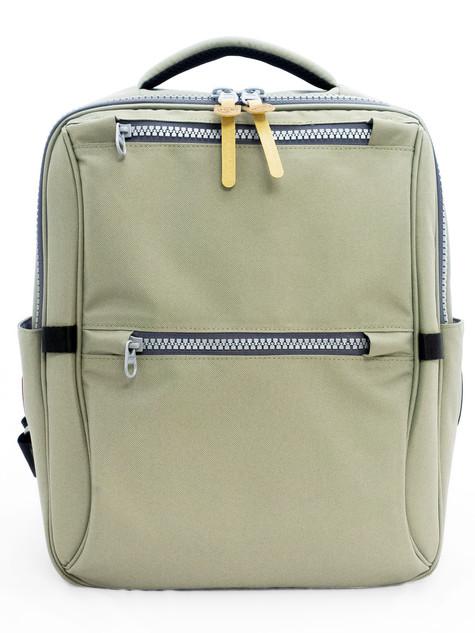 best backpack 2021.jpg