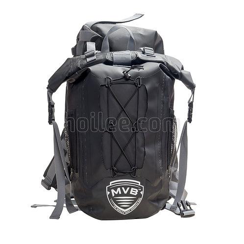 Waterproof Backpack - 40L