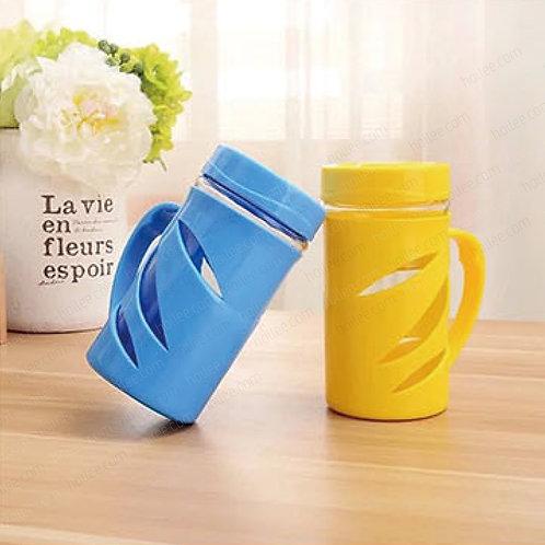 Borosilicate Mug 400ml