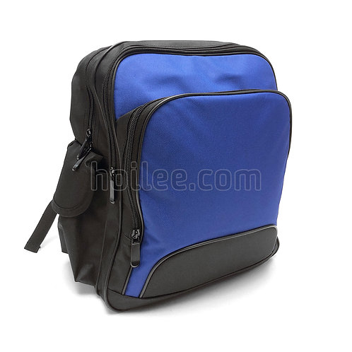 Kid Backpack