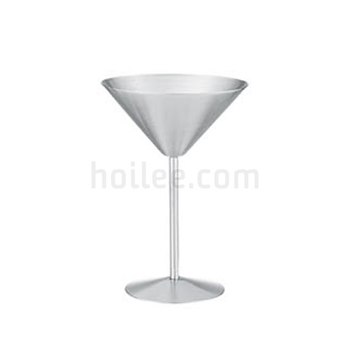 Cocktail Mug 200ml