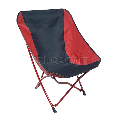 Popular Folding Chair