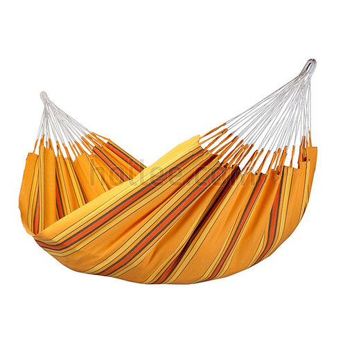 Double Camping Thicker Canvas Hammock