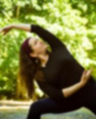 yoga photo by Jamille.jpg