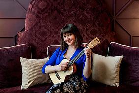 LaurenHayworth.uke.jpg