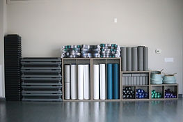 WellnessStudioEquipmentPic1636.jpg