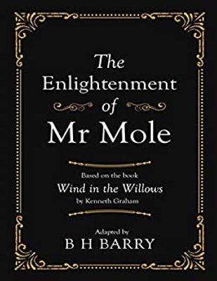 Mr. Mole book.jpg