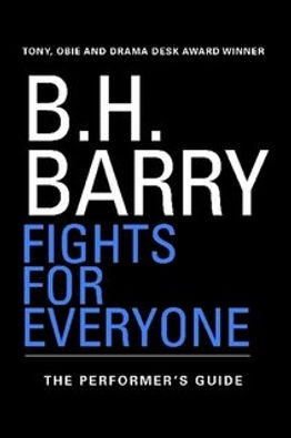 bh barry fights for everyone.jpeg