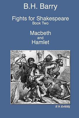 shakespeare book 2.jpeg