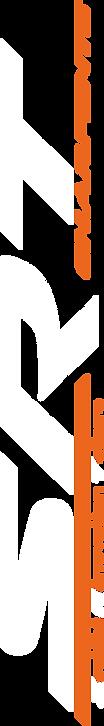 Logo SRT.png