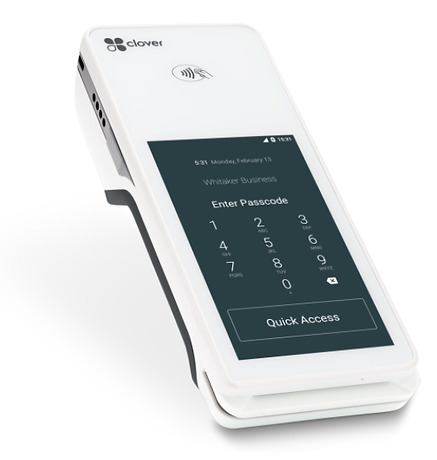 passcode-screen-clover-flex-portable-pos-system.png