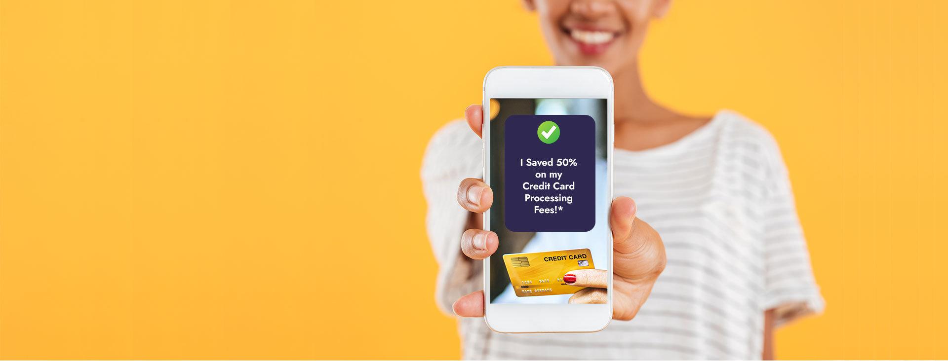 merchant-services-credit-card-processing