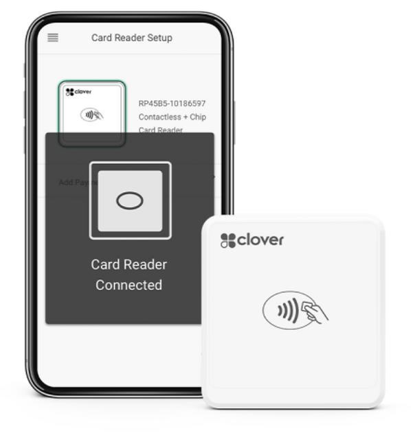 credit-card-reader-setup-screen-for-clover-go.png