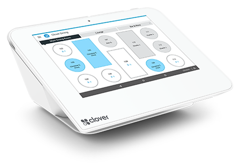 clover-mini-pos-system-for-full-service-restaurants.png