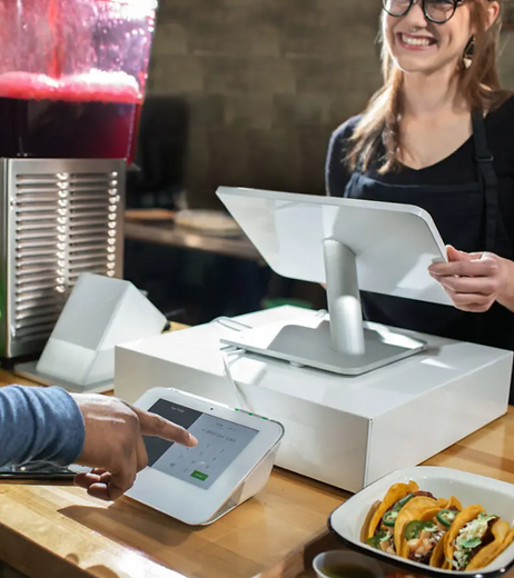 Clover-Station-duo-pos-systems-for-counter-service-restaurants-3.png