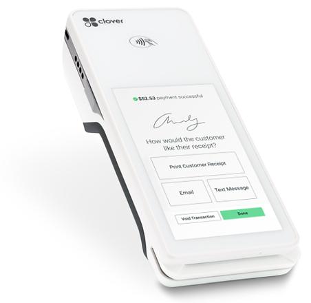portable-customer-receipt-screen-clover-flex-pos-system.png