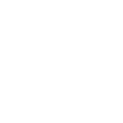 Terminal-Credit-Card-Payment-Icon.png