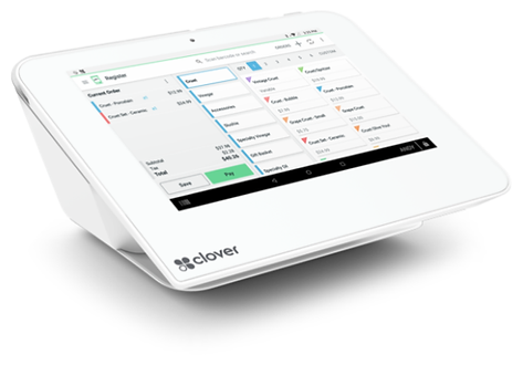 clover-mini-pos-system-for-counter-service-restaurants.png