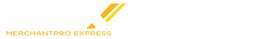 MPXTX_logo_H_WH_HiRes.png