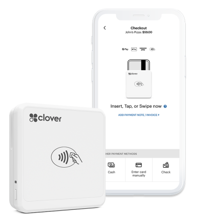 checkout-screen-for-clover-go-credit-card-reader.png