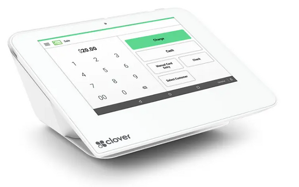 user-friendly-pos-system-interface.png