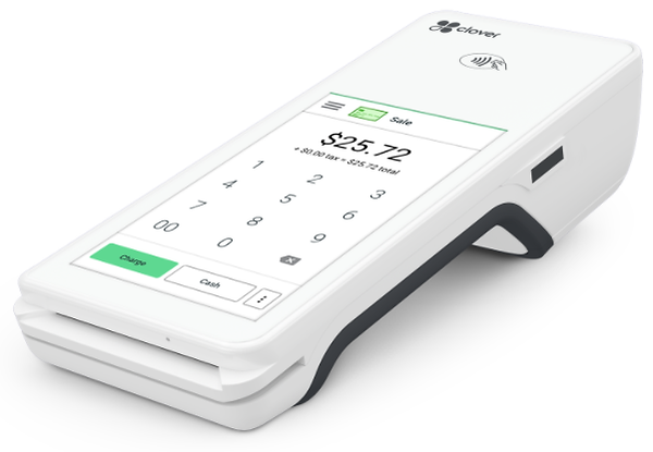 Sale-screen-clover-flex-portable-point-of-sale-system.png