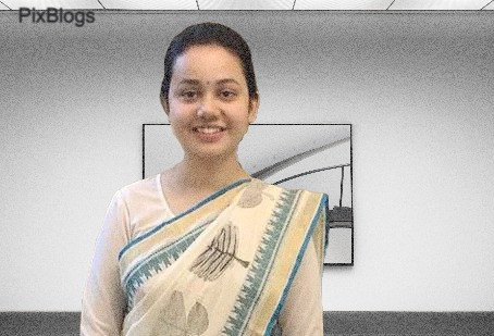 DU graduates make up 5 of the top 20 in UPSC; they credit the university's success