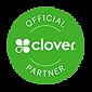 Official-Clover-Partner-Logo-RGB-125W.pn