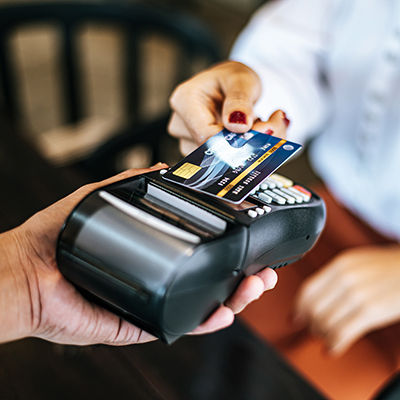 NFC-Chip-Card-Contactless-Credit-Card-Pa