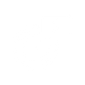 Online-Payment-Icon.png