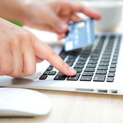 ecommerce-online-payment-gateway.jpg