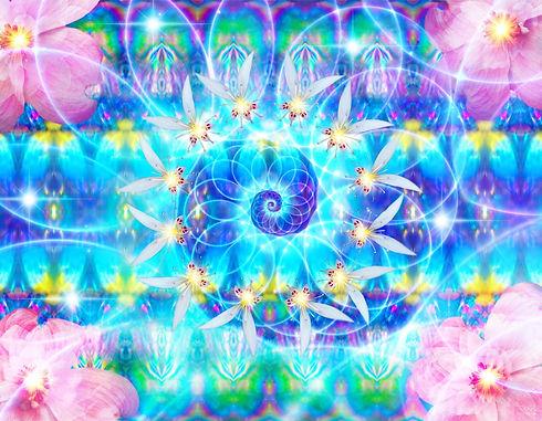 Goddess-Flora-by-Doni-Amoris-2.jpg