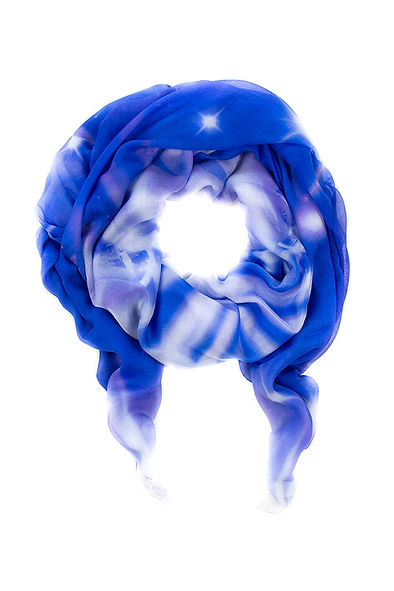 Mother-Mary-scarf-by-Doni-Amoris.jpg