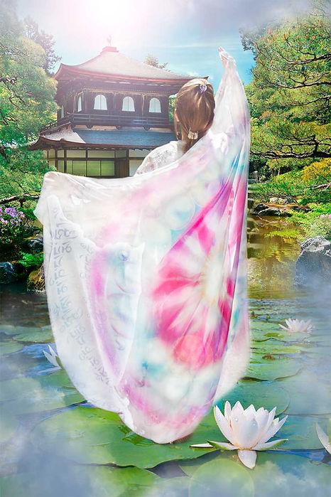 Guan-Yin-Illumination-Scarf-by-Doni-Amor