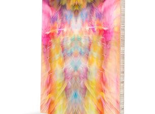 8x10-bamboo-soul-image.jpg