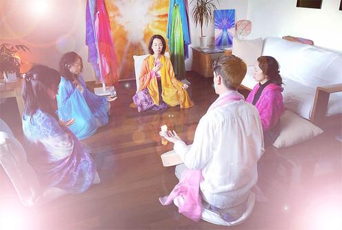 Soul-Image-Meditation.jpg